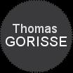 Thomas GORISSE